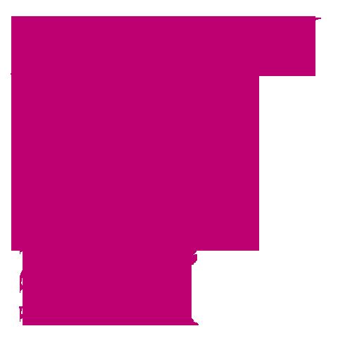 Editura Miron
