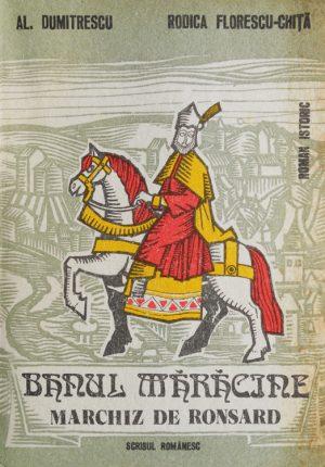 Banul Maracine