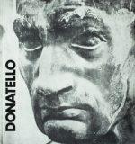 Donatello - Album de arta