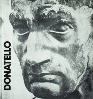 Donatello - Album de arta