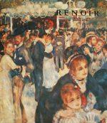 Renoir - Album de arta
