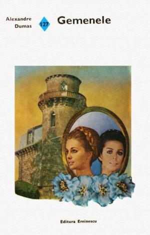Gemenele - Alexandre Dumas