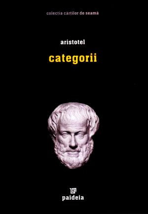 Categorii - Aristotel