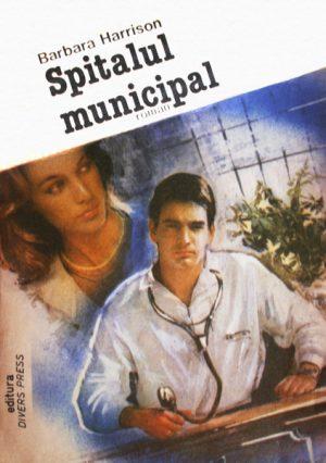 Spitalul municipal - Barbara Harrison