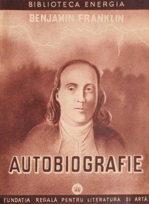 Autobiografie (editia princeps