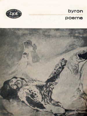 Poeme - Byron