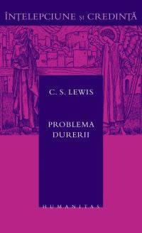 C.S. Lewis - Problema durerii||The Door through Space - Marion Zimmer Bradley