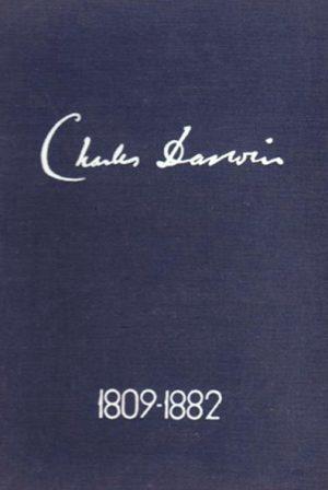 Amintiri despre dezvoltarea gandirii si caracterului meu. Autobiografia (1809-1882) - Charles Darwin