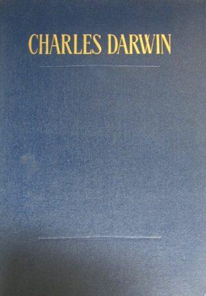 Originea speciilor (editia intai
