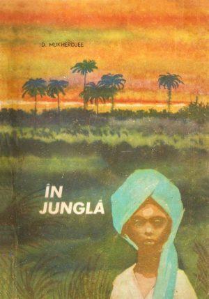 In jungla - D. Mukherdjee