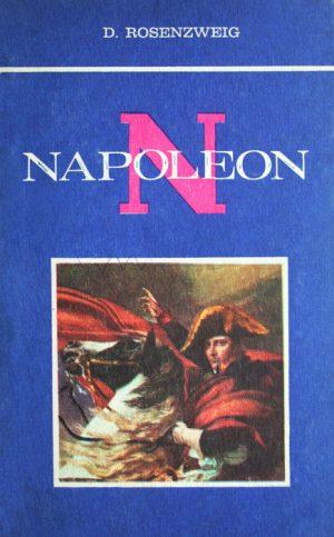 Napoleon - D. Rosenzweig