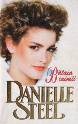 Bataia inimii - Danielle Steel