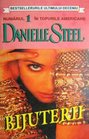 Bijuterii - Danielle Steel