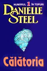 Calatoria - Danielle Steel