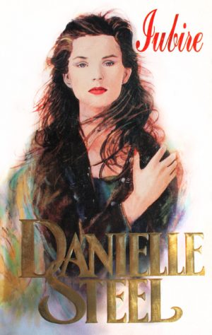 Iubire - Danielle Steel