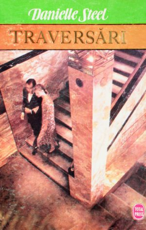 Traversari - Danielle Steel