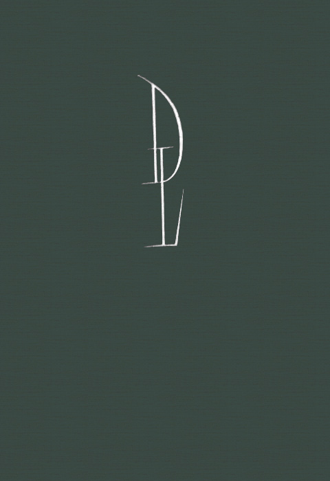 Despre vietile si doctrinele filosofilor - Diogenes Laertios