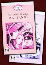 Marianne (2 vol.) - Elisabeth Goudge