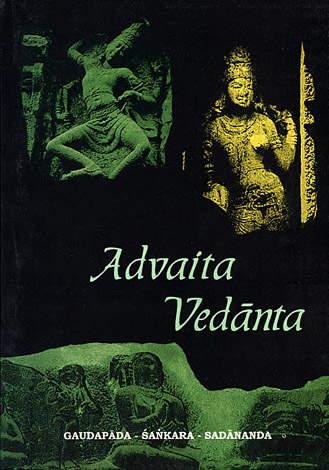 Advaita Vedanta -