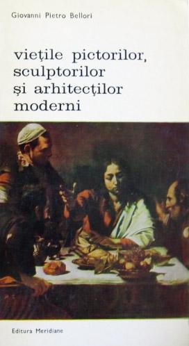 Vietile pictorilor