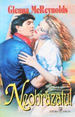 Neobrazatul - Glenna McReynolds