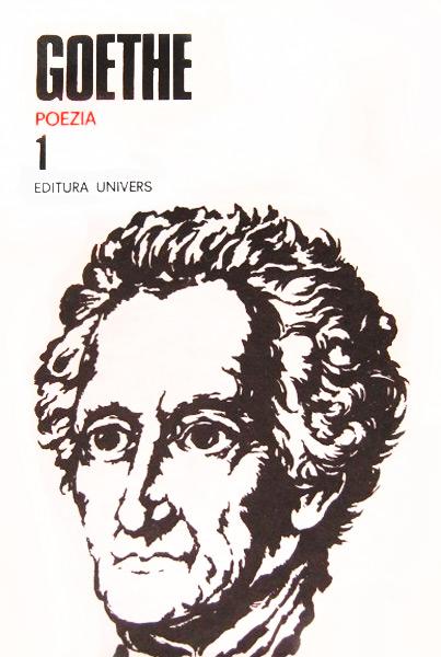 Opere complete (8 vol.) - Goethe