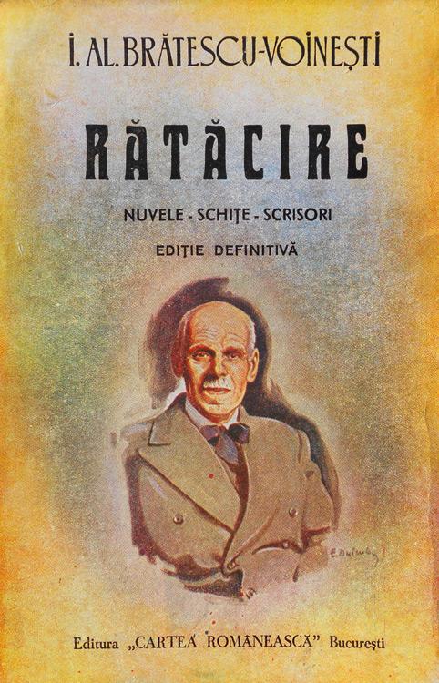 Ratacire (editia definitiva
