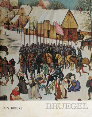 Pieter Bruegel cel Batran - Ion Biberi