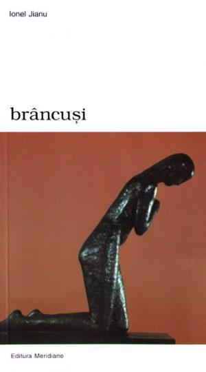 Brancusi - Ionel Jianu