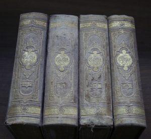 Sammtliche Werke (17-21) - Johann Wolfgang von Goethe