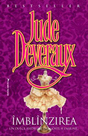 Imblanzirea - Jude Deveraux