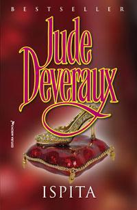 Ispita - Jude Deveraux
