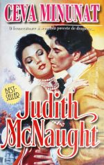 Ceva minunat - Judith McNaught