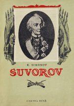 Suvorov - K. Simonov