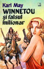 Karl May - Winnetou și falsul milionar