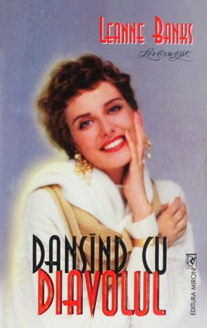 Dansand cu diavolul - Leanne Banks