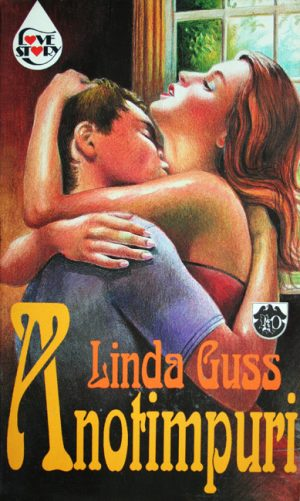 Anotimpuri - Linda Guss