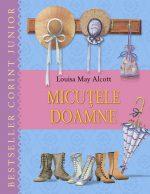 Louisa May Alcott - Micuțele doamne||Educatia mintii - Lucio Lombardo Radice