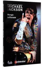 Michael Jackson - excentric