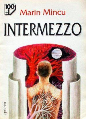 Intermezzo - Marin Mincu