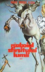 Razboiul sfarsitului lumii (3 vol.) - Mario Vargas Llosa