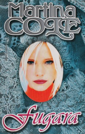 Fugara - Martina Cole