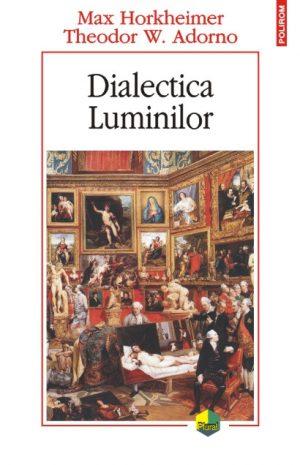 Dialectica Luminilor||Otava - Jean Giono