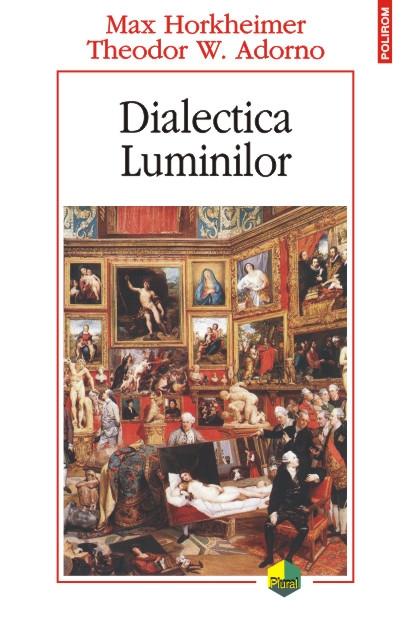 Dialectica Luminilor  Otava - Jean Giono