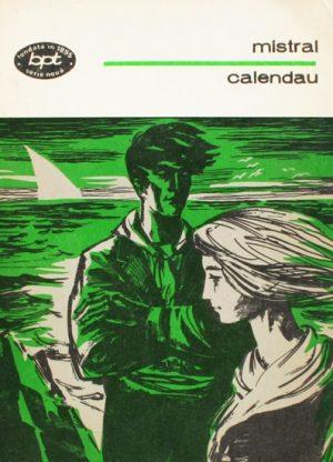 Calendau - Mistral