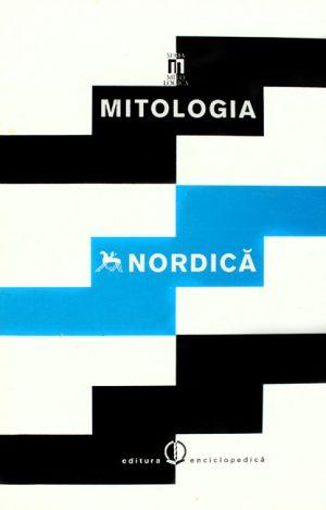 Mitologia nordica - Mituri si legende