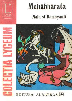 Mahabharata -