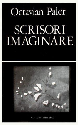 Scrisori imaginare (editia princeps
