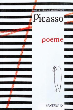 Poeme - Pablo Picasso