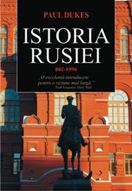 ||Romania in situatii limita - Colectiv de autori